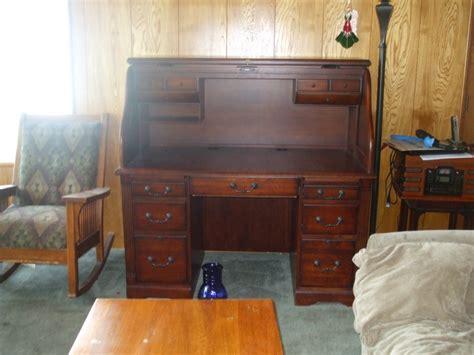 Winners Only Roll Top Desk Used by Roll Top Desk Winners Only Furniture Seattle