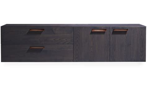 wall mounted drawer shale 2 door 2 drawer wall mounted cabinet hivemodern