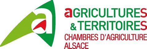chambre d agriculture alsace fédération interprofessionnelle forêt bois alsacienne