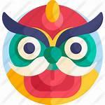 Dragon Icon Icons Freepik Designed Flaticon