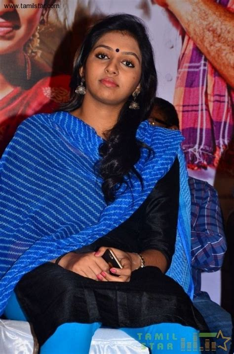 actress lakshmi menon biodata the 25 best lakshmi actress ideas on pinterest saree