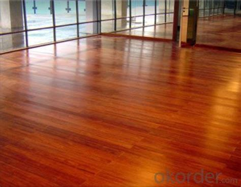 Buy Oiled Strand Woven Bamboo Flooring      Whitewash