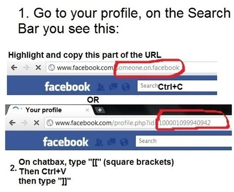 Meme Codes For Facebook Chat - memes facebook chat www pixshark com images galleries with a bite