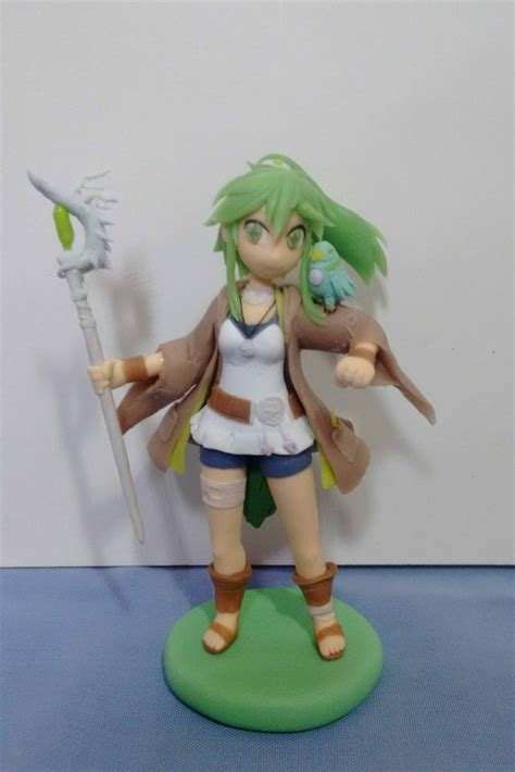 winda redd commissioned sculpture yugioh comments gusto