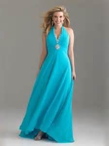 robe longue grande taille pour mariage robe de soirée grande pour mariage taille pas cher