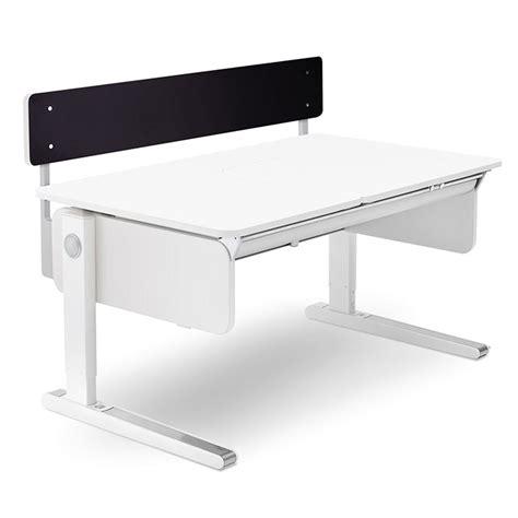 tableau pour bureau tableau magnétique pour bureau chion bureau enfant