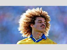 Carlos Valderrama Goalcom