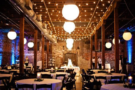 Birmingham, Al Wedding Venue