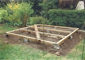 Gartenhäuschen Selber Bauen : bauplan f r gartenhaus my blog ~ Whattoseeinmadrid.com Haus und Dekorationen