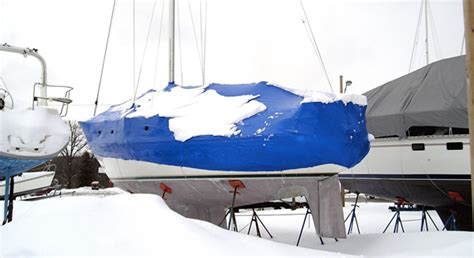 Boat Shrink Wrap Green Bay by Wrapping Rob Mobile Shrink Wrapping In Traverse City