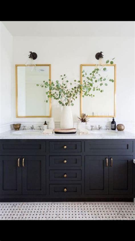 vanity colorfinish white bathroom paint white bathroom
