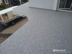 Bodenbelag Terrasse Günstig : erstaunlich bodenbelag au enbereich marmorix steinteppich terrasse 122845 lb 60859 frische haus ~ Sanjose-hotels-ca.com Haus und Dekorationen