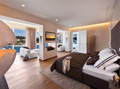 belles chambres à coucher ces 15 chambres à coucher sont très certainement parmi les