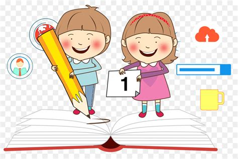 student learning png 1531 1000 free 304 | kisspng child study skills clip art student learning 5a9cb42e28e9f0.7863913215202191821676