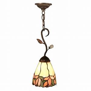 Home depot tiffany ceiling light fixtures free