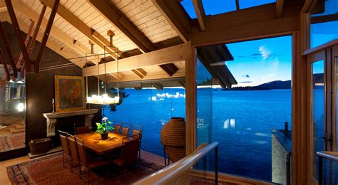 seaside place west vancouver homes  real estate