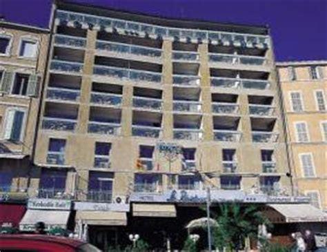 la residence du vieux port marseille hotel la r 233 sidence du vieux port marseille 2e arrondissement frankreich hotelsearch
