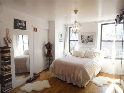 beds without headboards how to decorate a bedroom without headboard