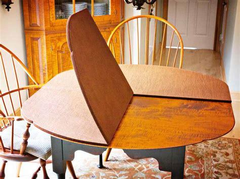 pioneer table pad company     table pads