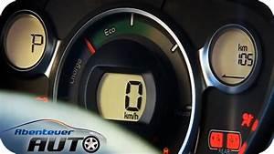 Lohnt Sich Ein Elektroauto : der elektroauto test lohnt sich ein stromangetriebenes auto abenteuer auto classics youtube ~ Frokenaadalensverden.com Haus und Dekorationen