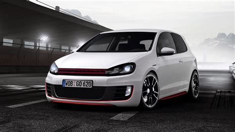 Volkswagen Golf Hd Picture vw golf r wallpaper 60 images