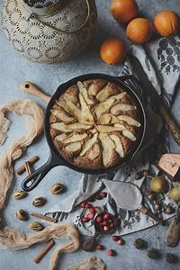 Idée Recette Saine : g teau poire chocolat id es de recettes simples et saines ~ Nature-et-papiers.com Idées de Décoration