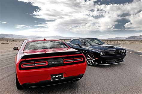 hellcat challenger 2015 2015 hellcat release date price and specs