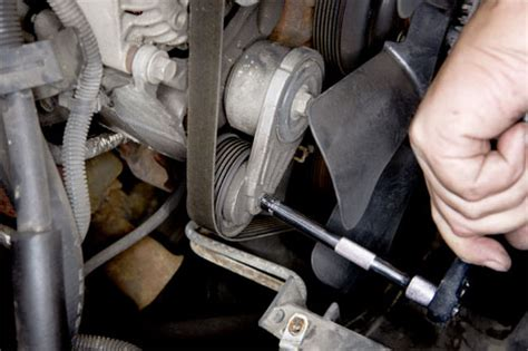 7 Ridiculously Simple Car Repairs That Even You Can Do