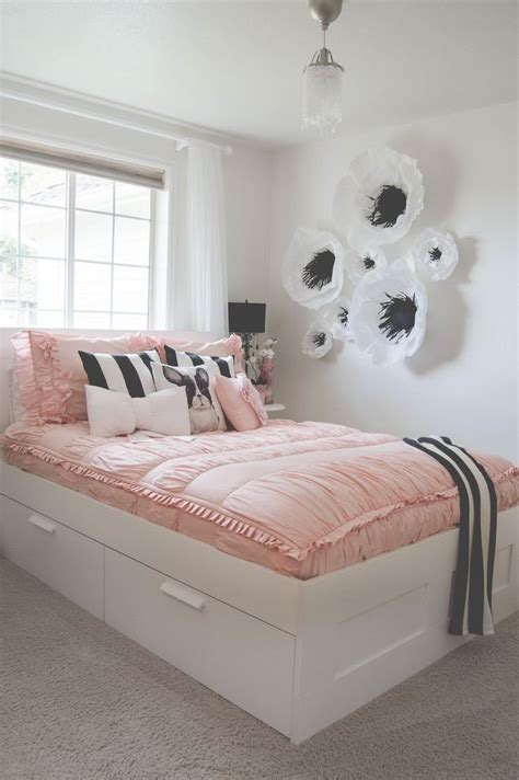 canvas design ideas  girls room cool posters teenage