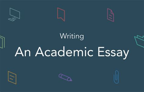 Anyone done dissertation in a week business plan analysis report list writing paper for kindergarten writing a thesis abstract writing a thesis abstract