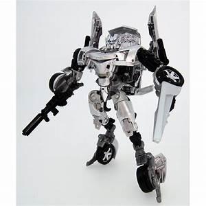 Sideswipe - Transformers Toys - TFW2005