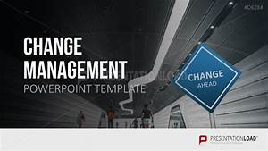 change management powerpoint template With replace powerpoint template