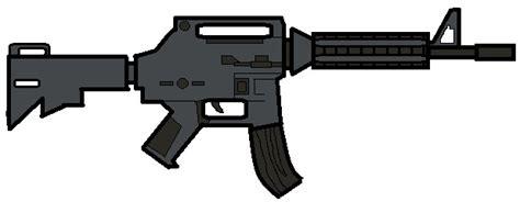 Badwolf66 (peter)