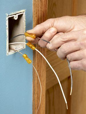 Spliceline Connectors Electrical Home