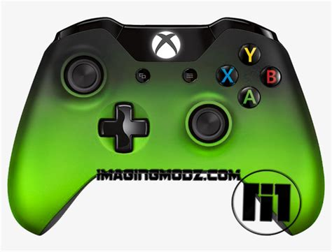 image xbox  controller printable  png