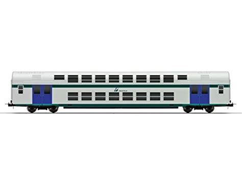 carrozze treni in vendita carrozza lima usato vedi tutte i 81 prezzi