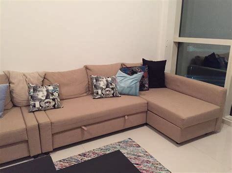 Sofas, Futons, & Lounges