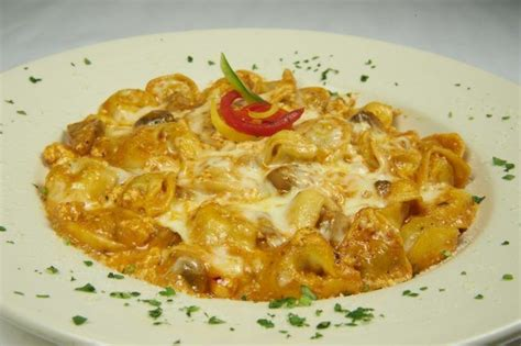 olive garden tortellini al forno 51 best images about meals pasta dishes on