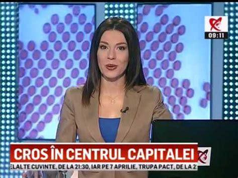 Stirile Realitatea Tv 2 Aprilie 2017 Stirile Diminetii
