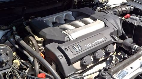 replace fuel injectors   engine
