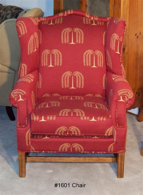 Upholstery Couches by High Back Chippendale Sofa Town Country Furniture