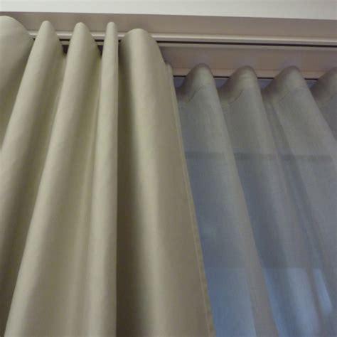 rideaux originaux pour cuisine rail rideaux rideau occultant