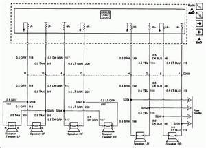 1959 Cadillac Radio Wiring Diagram 24292 Getacd Es