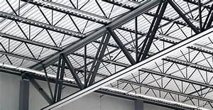 flat roof 30 foot steel truss google search casas With 30 foot roof trusses