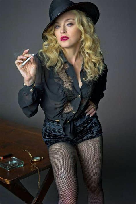 Dive Anni 80 The D 233 G 233 N 233 Ration World Madonna Madonna Madonna Photos
