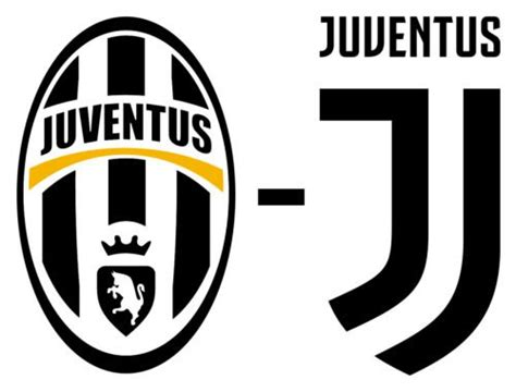 Juventus Logo Transparent