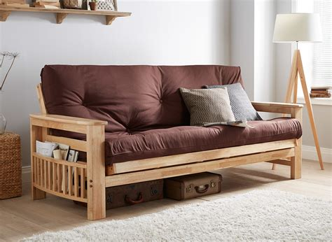 futon company sofa bed for sale cool futon beds bm furnititure