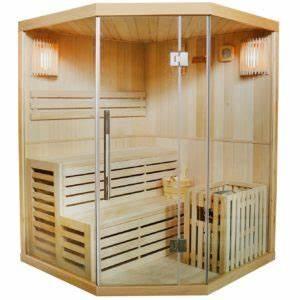 Finnische Sauna Kaufen : sauna kaufen testsieger top 5 preisvergleich ~ Buech-reservation.com Haus und Dekorationen