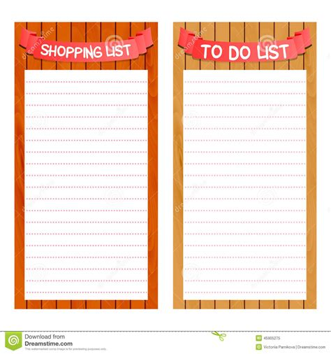 crear un templates con listas de audio el hacer compras y hacer la plantilla de la lista