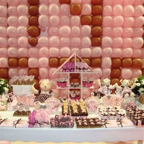 baby shower cakes baby shower cake table decoration ideas